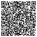 QR code with Newcomer Ranch contacts
