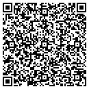 QR code with Nelson's Landscape Management contacts