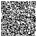 QR code with Tall Regional Operations Center contacts