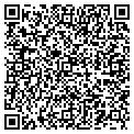 QR code with Woodmill Inc contacts