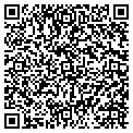 QR code with Satori Japanese Restaurant contacts
