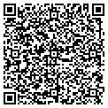 QR code with Discount Health Foods Inc contacts