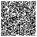QR code with B Miller Lintels Inc contacts