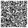 QR code with Anna Derossi Design contacts