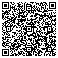 QR code with Mvbh Inc contacts