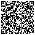 QR code with Costal Bank contacts