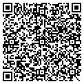 QR code with Direct Com National Inc contacts
