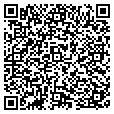 QR code with Innovations contacts