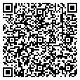 QR code with Cmpc contacts