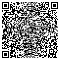 QR code with Chriss Oriental Food Market contacts