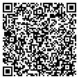 QR code with Gas & Lotto contacts