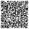 QR code with Vistana Wgv Ltd contacts