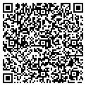 QR code with Venture Cafe Inc contacts