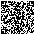 QR code with Human Resource Pros contacts