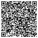 QR code with Frontier Homes & Development contacts