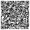 QR code with Guthrie and Associates Inc contacts
