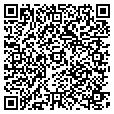 QR code with Tri-Britton Inc contacts