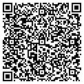 QR code with National Auto Leasing Inc contacts