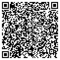 QR code with Tyrone Mini Storage Center contacts