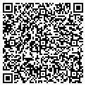 QR code with Palm Beach Window Solutions contacts
