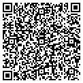 QR code with Paintin Place contacts