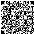 QR code with Authorized Consulting Inc contacts