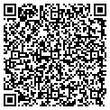 QR code with Igt Online Entrmt Systems contacts