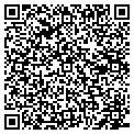 QR code with Westhem Group contacts