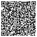 QR code with Sunset Lakes Elementary School contacts