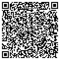 QR code with Surfside Police Department contacts