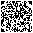 QR code with Young Creations Inc contacts