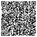 QR code with Wood Projections Inc contacts