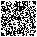 QR code with Craftsman Carpentry contacts