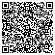 QR code with J S A Inc contacts