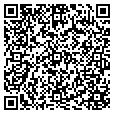 QR code with Human Services contacts