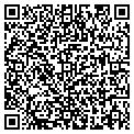 QR code with Taylor Freezer Sales Co contacts