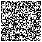 QR code with George F Estrada DDS contacts