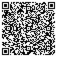 QR code with Lucini Italia Co contacts