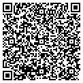 QR code with Achilles Painting Co contacts