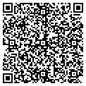 QR code with Salguero Stucco Inc contacts