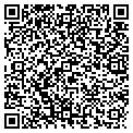 QR code with I Love My Dentist contacts