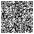 QR code with Arenas Inc contacts
