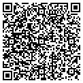 QR code with Marco Pet Salon contacts