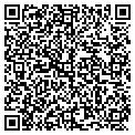 QR code with Wayne Akers Rentals contacts