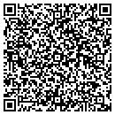 QR code with Dermatology Center Orange Park contacts