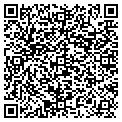 QR code with Bold City Service contacts