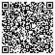 QR code with Jeff T Hughey contacts