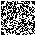 QR code with Bruce Travel & Cruise contacts
