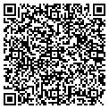 QR code with Lotus Flowers Skin Care contacts