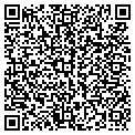 QR code with Lawn Management Co contacts